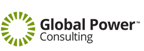 Global Power Consulting